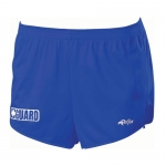 dolfin_female_cover_up_guard_short