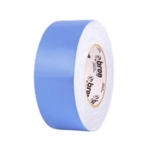 Double Sided Runway Tape