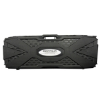 Edge HC-2010 Hard case for SS-2000T Indoor Multi Sport Scoring System