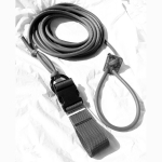 Elite ISR Competitive Swim Belt 10 Meter (with Internal Safety Rope)