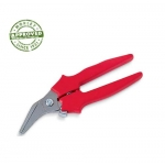 Cramer Emergency Shears