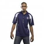 Endurance Mens Sport Shirt