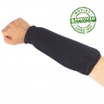 Adult Eva Foam Knit Forearm Guard Pair