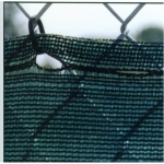 Fencemate Privacy Screens