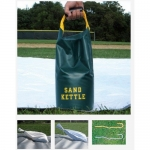 Field Cover Accessories