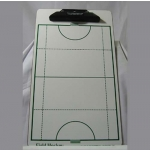 Field Hockey Dry Erase Coaching Boards