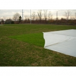Fieldsaver Winter Turf Blankets/Growth Covers