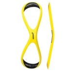 Finis Forearm Fulcrum Paddle Junior Size