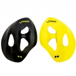 Finis Strapless Isolation Paddles