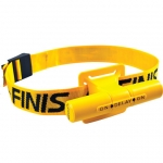 Finis Tech Toc Hip Rotation Training Tool