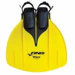 Finis Wave Youth Recreational Monofin