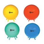 Fitpro Exercise Balls With Legs