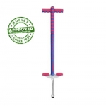 FOAM MAVERICK POGO STICK