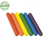 Foam Relay Batons Set Of 6