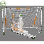 FOLDFAST® FLOOR HOCKEY GOAL (EACH)