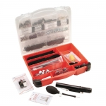 Football Deluxe Field Repair Kits