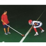 Football On A Stick Trainer