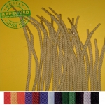 Football Pant Laces Pack 144