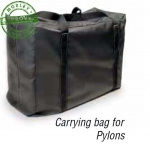 Football Pylon Bag