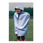 Football Side Line Capes