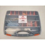 Football Standard Field Repair Kits