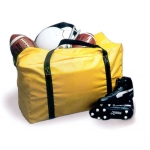 Football Travel Bags