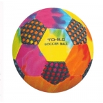 Saturninan Fun Gripper Soccer Ball