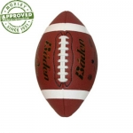 Baden FX60E Perfection Collegiate Football