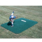 Proper Pitch Game Pitching Mound