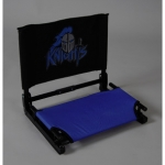 GameChanger Custom Stadium Chair With Print