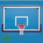 Gared Rg Basketball Backboard