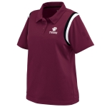 Augusta Ladies Genesis Sport Shirt