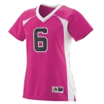 Augusta Girls Victor Replica Jersey