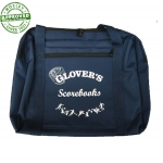 Glovers Scorebook Bag (Each)