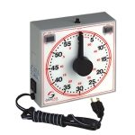 GraLab 165 60 Minute Sports Timer