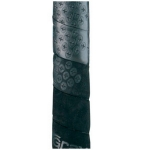 Grays Field Hockey Stick Traction Grip