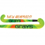 Grays GX750 Composite Field Hockey Stick