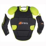 Grays Nitro Body Armour Protector