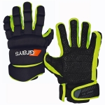 Grays Pro 5X Field Hockey Players Glove