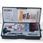 Starter Pistol Cleaning Kit