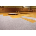 GYMGUARD® GYM CARPET TILES
