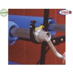 Gymguard Replacement Hand Crank For Storage Racks