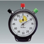 Hanhart 1/5 Second Stopwatch