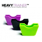 Heavy Trainer Tennis & Lacrosse Weight