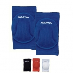 High Density Volleyball Knee Pads Youth And Adult