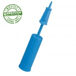 High Volume Hand Pump