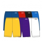 HIND ANIMAL SPORT SHORT (MIN 6 PER ORDER)