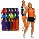 HIND G-FORCE LYCRA TOP (MIN 6 PER ORDER)
