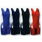 DEFIANCE II YOUTH COMPRESSION SPEED SUIT YOUTH S-L (MIN 6 PER ORDER)