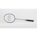 HL 1979 Badminton Racket